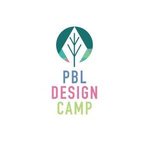 PBLDC WEB 1